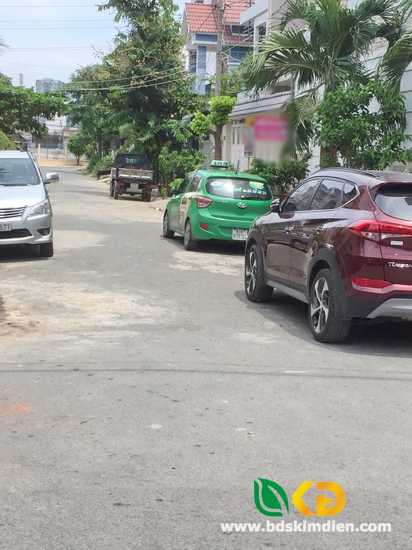 Cho thuê gấp biệt thự hẻm xe hơi Nguyễn Văn Quỳ Phường Phú Thuận Quận 7